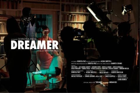 dreamer_96rgb